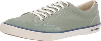 SeaVees Men's Westwood Tennis Shoe Standard Sneaker
