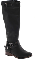 Madeline Women's Buy It Knee High Boot