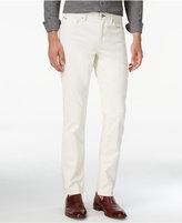 Michael Kors Men's Carlson Corduroy Pants