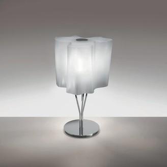 Artemide Logico 25.25'' Beside Lamp