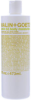 Malin+Goetz Women's Vitamin B5 Body Moisturizer
