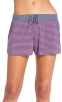 DKNY Women's 'City Essentials' Shorts