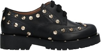 Twin-Set TWINSET Lace-up shoes