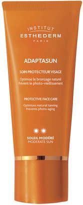 Institut Esthederm Adaptasun Face Cream Strong Sun 50ml