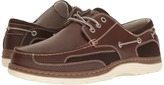 Dockers Lakeport Men's Shoes
