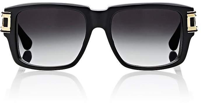 Dita Men's Grandmaster Two Sunglasses