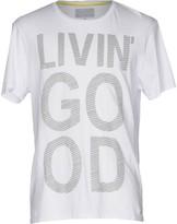 GUESS T-shirts - Item 12065604