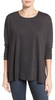 KUT from the Kloth Women's Boxy Top
