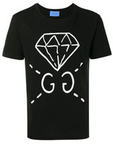 Gucci Ghost t-shirt