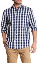 Rodd & Gunn Hillcreast Original Fit Long Sleeve Shirt