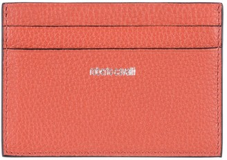 Roberto Cavalli Document holders