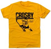 500 Level Sidney Crosby Hyper K Pittsburgh Kids T-Shirt