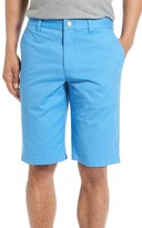 Bonobos Men's Stretch Washed 11-Inch Chino Shorts