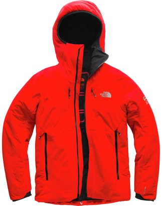 The North Face Summit L3 Ventrix 2.0 Hooded Jacket - Men's