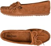 Minnetonka Loafers - Item 11227425