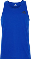 Adidas Sport Ultimate Training Climalite Tank Top
