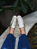 Essex Loafer by FP Collection at Free People