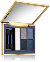 Estee Lauder Pure Color Envy Sculpting Eyeshadow Five-Color Palette