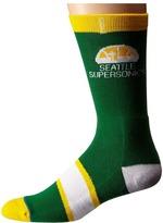 Stance Seattle Super Sonics