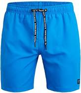 Bjorn Borg Men's 1p Seasonal Solids Swim Shorts,Medium