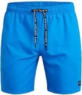 Bjorn Borg Men's 1p Seasonal Solids Swim Shorts
