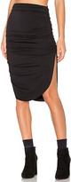 Riller & Fount Mimi Skirt