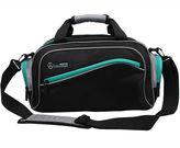 Traveler's Choice TRAVELERS CHOICE Mercedes AMG Petronas Small Sport Bag