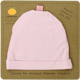 Satsuma Designs 851201002450 Jersey Infant Hat