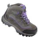 GBX Ludlam Mens Slip-On Shoes