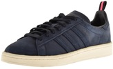 adidas Campus Trainers Navy