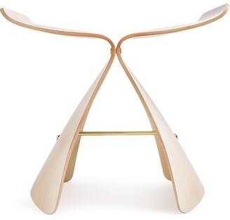 Vitra Butterfly stool