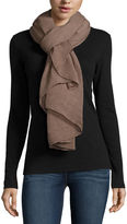 MIXIT CLASSICS MixitTM Pleated Solid Day Wrap