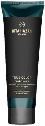 RITA HAZAN True Color Conditioner