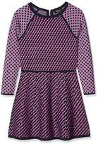 Juicy Couture Women's Sweater Dress
