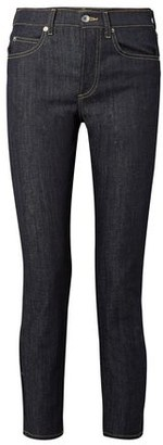 Eve Denim Denim trousers