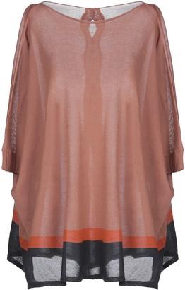 Soho De Luxe Sweaters - Item 39918583JS