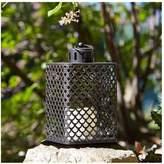 Smart Garden Cairene Lantern 2pk