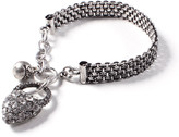 Lulu Frost Nina Bracelet