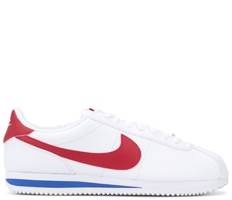 Nike Cortez Basic sneakers