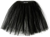 "Capezio Romantic Tutu - 20"" (Big Kids)"