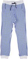 Tagliatore Casual pants - Item 36921575