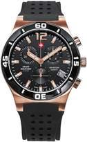 Swiss Military Men's watches SM34015.10