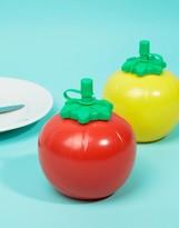 Sunnylife Tomato Sauce Squeezers
