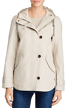 Joules Coast Raincoat