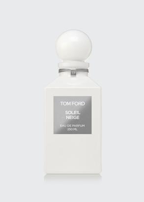 Tom Ford Soleil Neige Eau De Parfum, 8.5 oz./ 251 mL