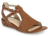 Ecco Women's 'Touch 25' Sandal