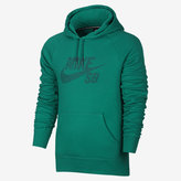 Nike SB Icon Dots Pullover Men's Hoodie