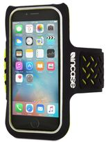 Incase Sports Armband for iPhone 6 and iPhone 6s