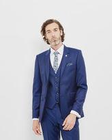 METRAJ Wool suit jacket