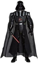 "Star Wars Darth Vader 20"" Big-Figs Figure"